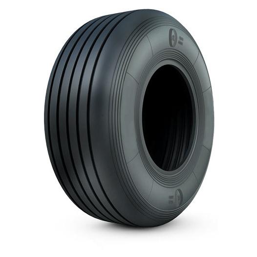 Авиационные шины модель 1А для АН-140 Авиационные шины [tag]
