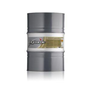 Multi D 20W-40 Моторные масла всесезонное моторное масло