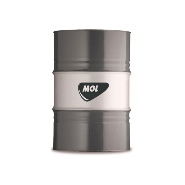 MOL MK 8