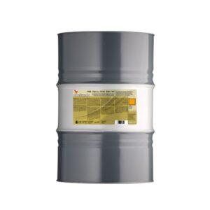 MOL Farm STOU 10W-40 Моторные масла масло для строительной техники