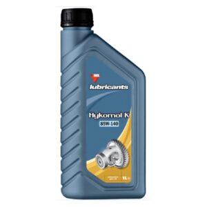 MOL Hykomol K 85W-140 Технические масла Технические масла