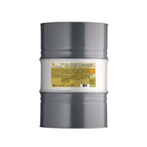MOL Hykomol TDL 75W-90 Технические масла Технические масла