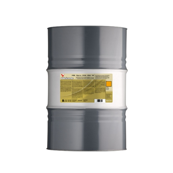 MOL Hykomol TDL 75W-90 Трансмиссионные масла ищут MOL Hykomol TDL 75W-90