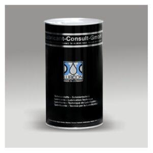 Lubcon Terrasol 40 CW Индустриальные масла [tag]