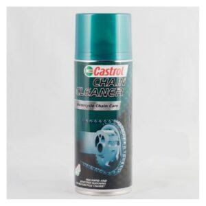 очиститель цепи Castrol Chain Cleaner Масла и смазки Масла и смазки