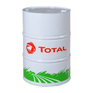 TOTAL DACNIS SH 68 Компрессорные масла [tag]