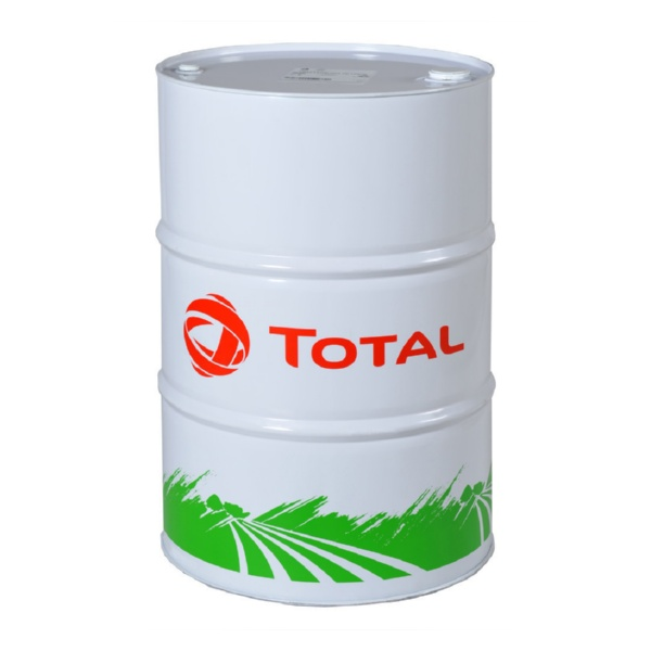 TOTAL DACNIS SH 68 Компрессорные масла ищут TOTAL DACNIS SH 68
