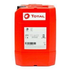 TOTAL CARTER SH 320 Редукторное масло [tag]