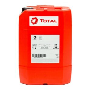 TOTAL CARTER SH 460 Редукторное масло [tag]