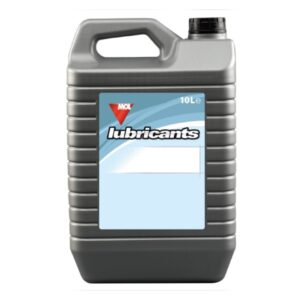 MOL Ultrans Synt HC 320 Редукторное масло Редукторное масло