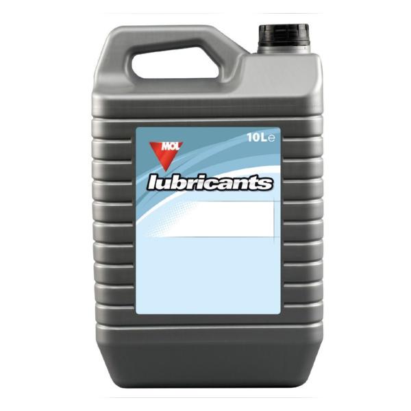 MOL Ultrans Synt HC 460