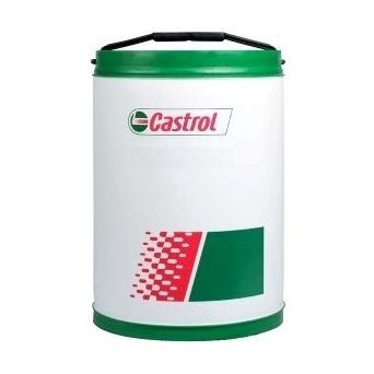 Castrol Smar HB2 Консервационные масла ищут Castrol Smar HB2