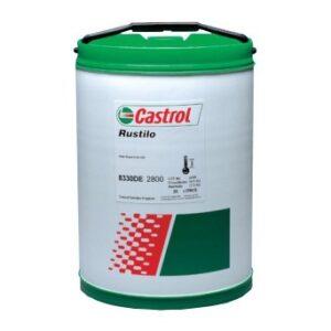 Castrol Rustilo 66 VCI Консервационные масла [tag]
