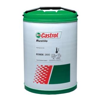 Castrol Rustilo DWX 31 Консервационные масла [tag]