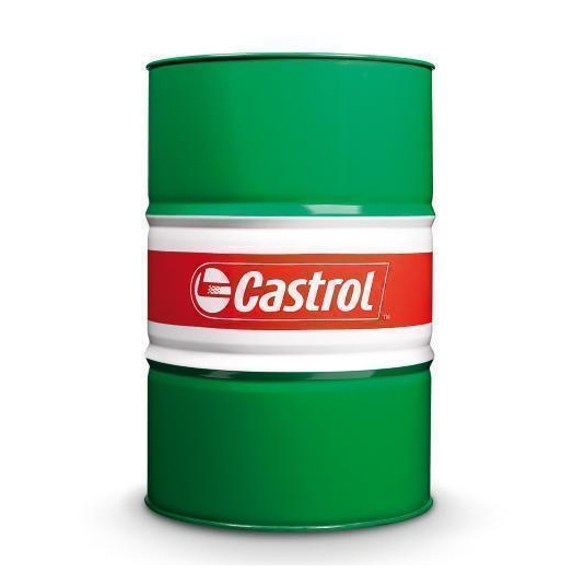 Castrol Optigear Synthetic PD 680 Редукторное масло [tag]