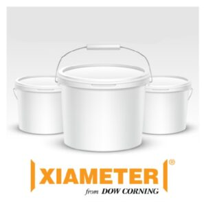 XIAMETER PMX-200 Silicone Fluid 50 CS Индустриальные масла Индустриальные масла