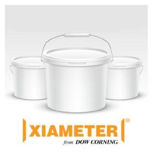 XIAMETER PMX-200 Silicone Fluid 350 CS Индустриальные масла Индустриальные масла