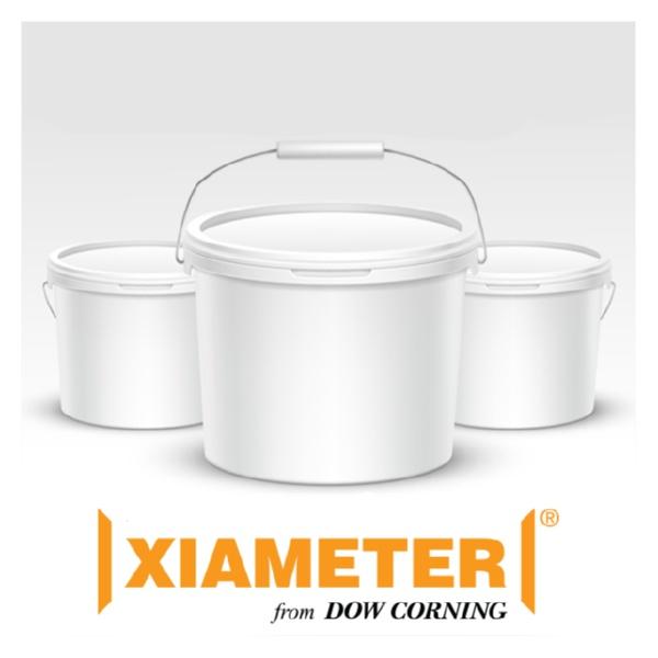 XIAMETER PMX-200 Silicone Fluid 1000 CS Индустриальные масла [tag]