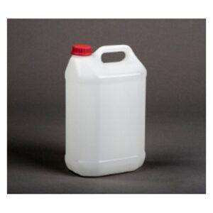 Wacker AK 5 Индустриальные масла Индустриальные масла