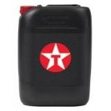 Texaco Rando HDZ 32 (20л.) Гидравлические масла ищут Texaco Rando HDZ 32 (20л.)