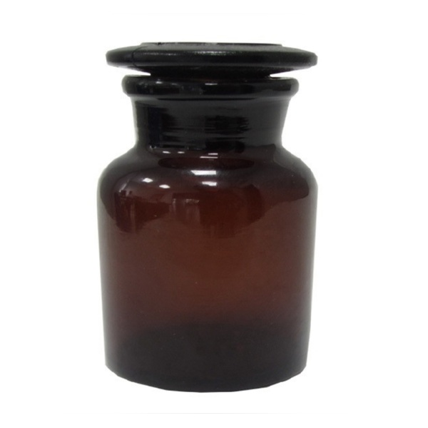 Смазка ВНИИНП-228 (120 грамм)