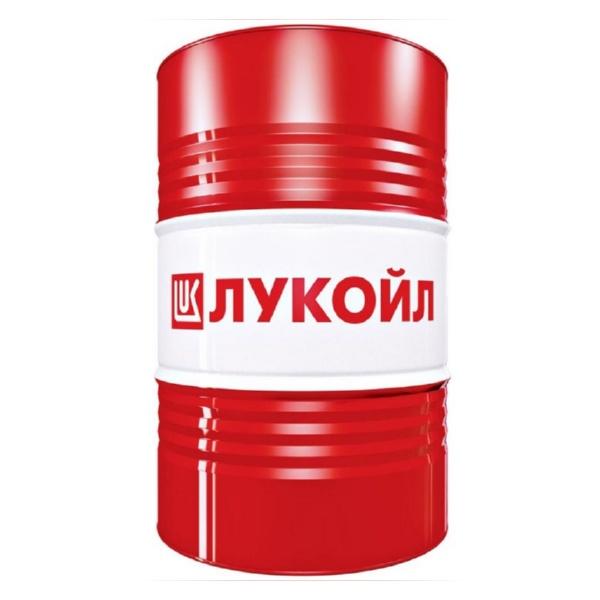 Transformer oil LUKOIL VG Технические масла Технические масла