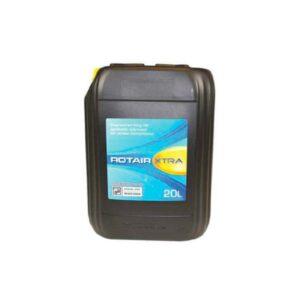 Компрессорное масло Rotair Xtra Компрессорные масла Компрессорные масла