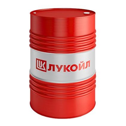 Масло компрессорное из сернистых нефтей КС-19