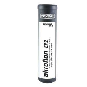 AKRONEX EP2 картуш 0,4 кг Термостойкие смазки Термостойкие смазки