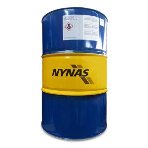 Трансформаторное масло Nynas Nytro 11GX Технические масла Технические масла