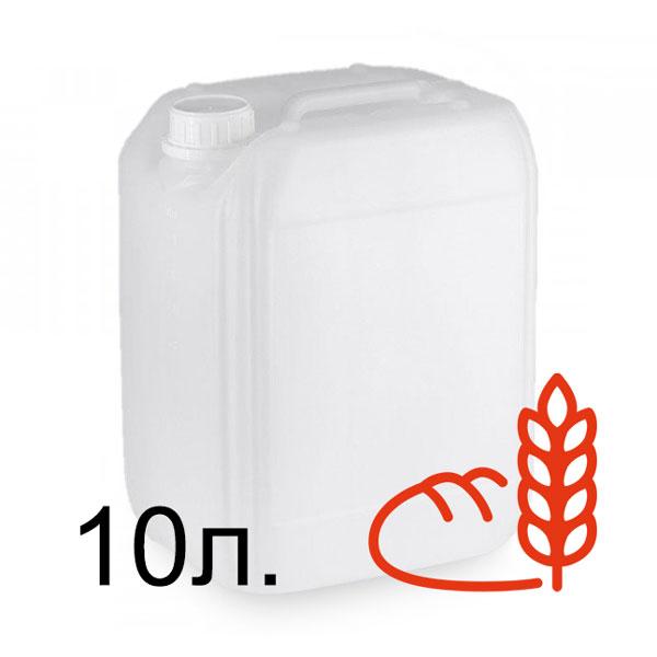 Пищевое вазелиновое масло (10л.)