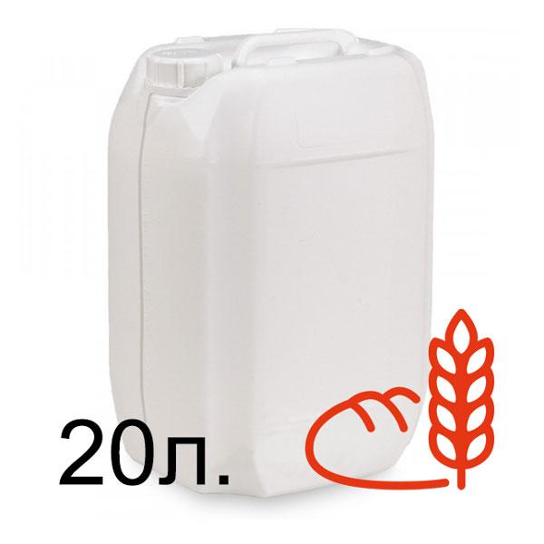 Пищевое вазелиновое масло (20л.)