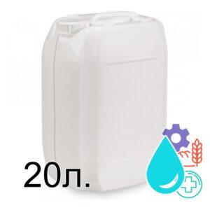 Вазелиновое масло для смазки – 20 литров Вазелиновое масло Вазелиновое масло
