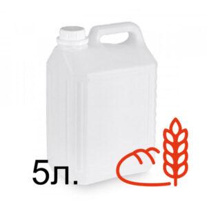 Пищевое вазелиновое масло (5л.) Вазелиновое масло Вазелиновое масло