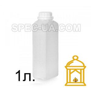 Лампадное масло 1 литр Лампадное масло Лампадное масло
