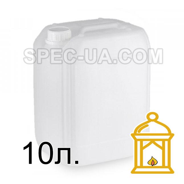 Лампадное масло 10 литров