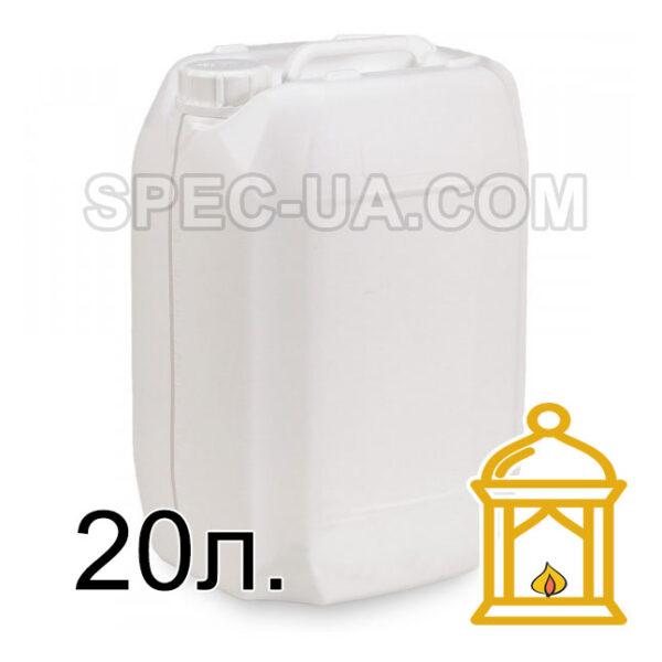 Лампадное масло 20 литров Лампадное масло Лампадное масло