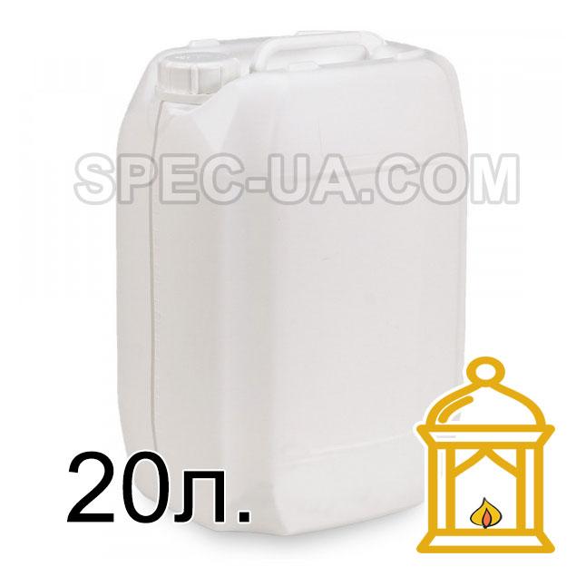 Лампадное масло 20 литров