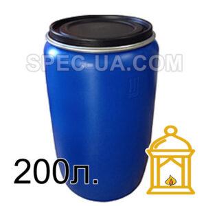 Лампадное масло 200 литров Лампадное масло Лампадное масло