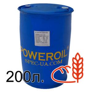 Пищевое вазелиновое масло (бочка 200л.) Вазелиновое масло Вазелиновое масло
