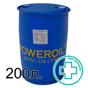 Масло вазелиновое медицинское (бочка) Вазелиновое масло Вазелиновое масло