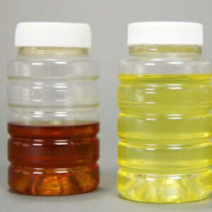 Анализ масла повышает надежность компрессора (часть 1)