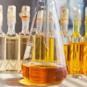 Что такое трансформаторное масло?