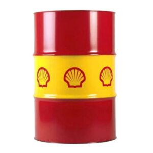 Трансформаторное масло Shell Diala S4 ZX-I Технические масла Технические масла
