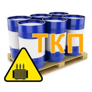 Трансформаторное масло ТКп Технические масла Технические масла
